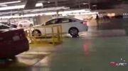 اولین رانندگی سوناتا قیمت خودرو هیوندا ماشین مشخصات عکس