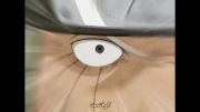 ناروتو قسمت 73 - Naruto 73