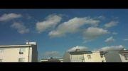 subnubilar-----زیر ابرها