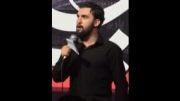 صحبتهای حمید علیمی در مورد سوریه (قسمت دوم)