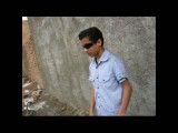 فیلم کوتاه نابودگر / کاری از گروه فیلم سازی بچه های سرایان