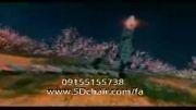 فیلم سینما 6 بعدی و سینما سیمولاتور-هدایتی09155155738-هالووین-درجه کیفی A