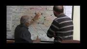 (ایران ابر قدرت)ارزیابی استراتژیک از دنیا در سال 2050 میلادی