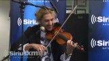ویولن از دیوید گرت - Smooth Criminal on SiriusXM Pops