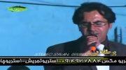 فوق العاده ترین مقام کوردی باصدای دلنشین هنرمند خلیل مولانایی