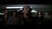 فیلم شوالیه تاریکی The Dark Knig(دوبله شده) part ۱