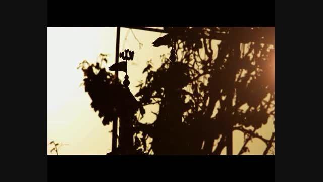 اذان (مهدی یراحی) - ویدیو کامل