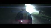 موزیک ویدیوی Space Bound امینم | HD