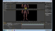 puppet pin in after effect