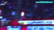 لیونل مسی پیش به سوی توپ طلای 2013!!! HD