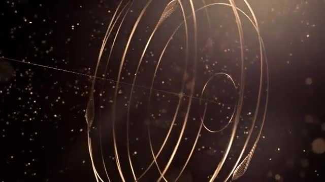 اولین تیزر ال جی برای ساعت هوشمند لوکس