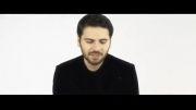 """ترانه """"ساری گلین"""" سامی یوسف ترکی و انگلیسی"""