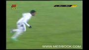 استقلال تهران 1 - 0 استقلال خوزستان / هفته 22 لیگ برتر