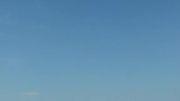 تست پرواز فان استار 46 در زمین جیرده رشت