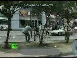 حمله به سفارت آمریکا در تونس