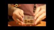 صندوق جادویی محصولی از فروشگاه شعبده بازی
