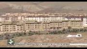 مسکن مهر تعطیل -طرح مشارکت جایگزین میشود