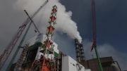 ILIM یکی از بزرگترین کارخانجات تولید کاغذ و خمیر کاغذ در روسیه  |کاغذ|کارتن|مقوا|بسته بندی