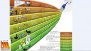 بررسی مدل های OSI و TCP/IP در شبکه
