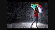 چتر بارون