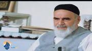 واکنش صداو سیمای جمهوری اسلامی ایران به خاطرات هاشمی