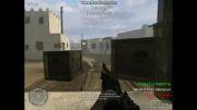 SiaVash Duty II
