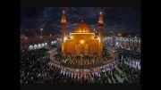 الله الله فی الایتام---- حاج محمود کریمی (شب قدر)