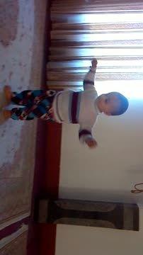 آذری .رقص آذری .رقص پسره آذری .رقص پا آذری  صبحان مشکین