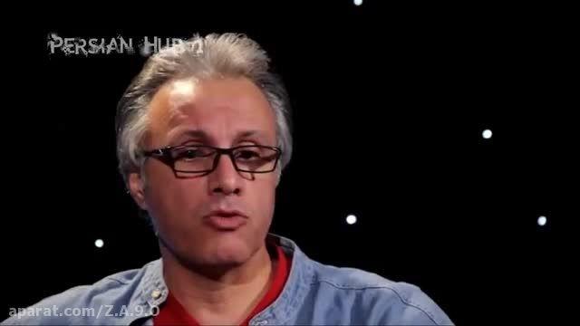 آنونس - عموهای فیتیله : قصه کودک قصه سیاسی نیست
