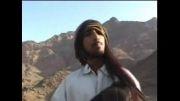 برسد به دست رهبر عزیز - گوشه ای از مشکلات مردم عزیز و زحمتکش یکی از روستاهای کرمان (1)