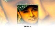 آهنگ جدید و بسیار شاد از بابک فخاریان به نام جومه نارنجی