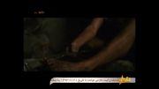 فیلم{دور افتاده}/قسمت7/دوبله فارسی با کیفیت عالی
