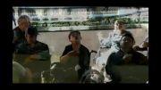 کلیپ بسیار زیبا و دیدنی مراسم صبح تاسوعا در آسایشگاه معلولین