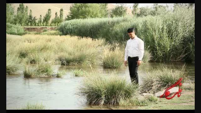 آلبوم ماندگار قسمت دوم - مهدی نیکدل