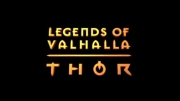 thor animation trailer 2013