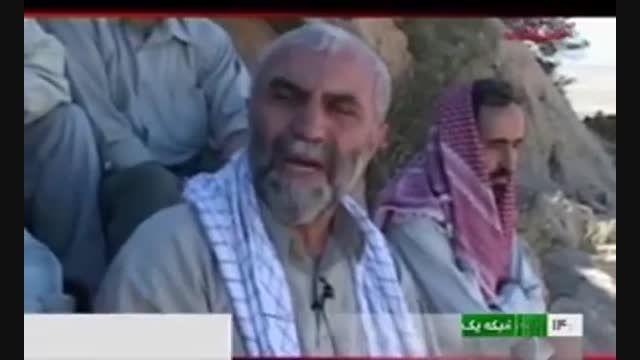 سردار شهید حاج حسین همدانی را بیشتر بشناسید