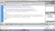 آموزش CSS   استایل دهی نقل قول با عناصر کاذب در CSS