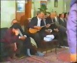 آواز استاد شجریان و دوتار استاد عثمان محمد پرست www.iranvocals.blogfa.com