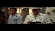 5-فیلم اکشن بی مصرفها-The Expendables ۳