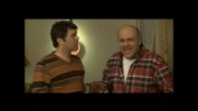 آنونس(تیزر)فیلم یک ماه وده روز-ساخت آنونس:وحید بیطرفان