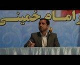 جلسه نقد و بررسی عملکرد 10 ماهه شهرداری بندر امام خمینی (ره) با مردم قسمت دوم