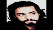سعید مولوی.اهنگ کوله بار   KOLE BAR-   SAEED MOLAVI