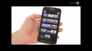 Samsung Galaxy S4 Active hands-on-digitell.ir