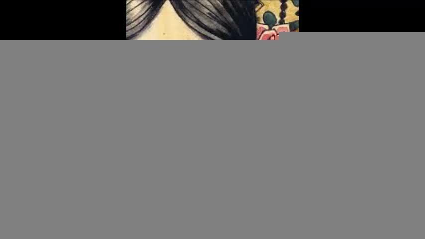 آهنگ زیبای سیستانی (نسری جو) با صدای صالح بهمنش