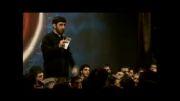 حاج مهدی سلحشور - شب اول محرم 92 - شور دوم