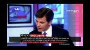 ترجمه اشتباه صحبت رهبر توسط وزیر امور خارجه