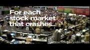 تبلیغات خلاق - ویدئو خلاقانه از شرکت کوکاکولا