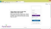 ساخت ایمیل در سیستم جدید یاهو Yahoo Mail (ردکردن تحریم یاهو)