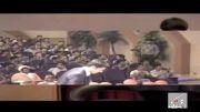 روایتی تازه از اجرای دانیال زارعی-قسمت3