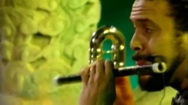 World's Best Music - 'Yanni' - Nightingale - Concert in